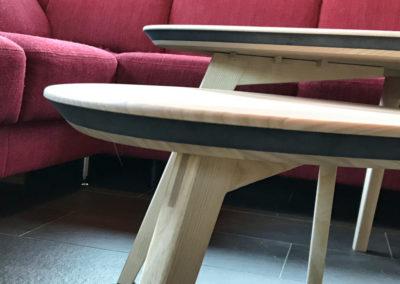 tables_basses_gigognes (1)