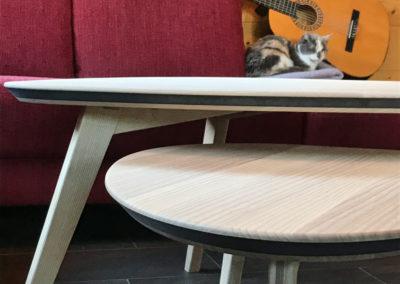 tables_basses_gigognes (12)
