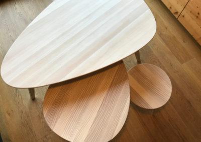 tables_basses_gigognes (7)