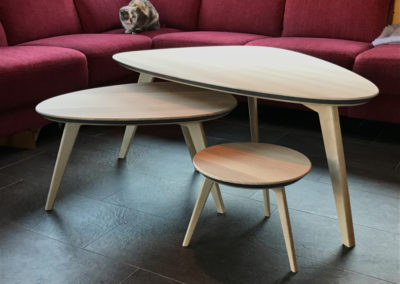 tables_basses_gigognes (9)