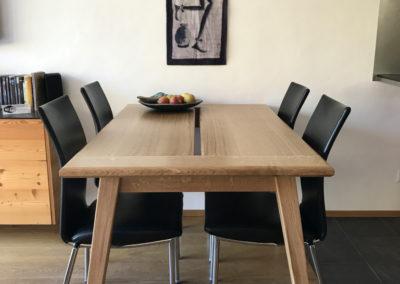Table_chêne_4_personnes (13)