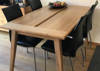 Table_chêne_4_personnes (15)