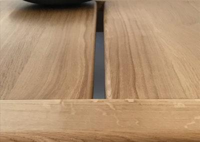 Table_chêne_4_personnes (19)