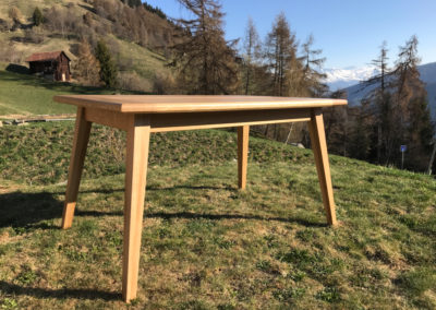 Table_chêne_4_personnes (5)